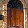 Tuscany Pienza 24