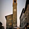 Tuscany Montalcino 21