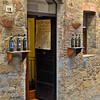 Tuscany Pienza 6