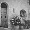 Tuscany Pienza 1