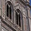 Florence Duomo 04