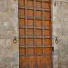 Tuscany Siena 11