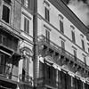 Tuscany Siena 15