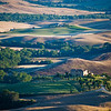 Tuscany Countryside 01
