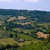 Tuscany Countryside 12