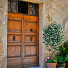 Tuscany Pienza 4