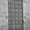 Tuscany Siena 12