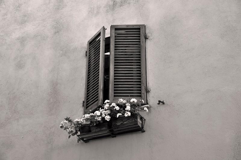 Tuscany Pienza 19