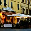 Tuscany Montalcino 13