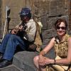 Florence Ponte Vecchio 03