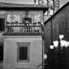 Tuscany Pienza 13