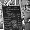 Tuscany Florence 2