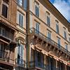 Tuscany Siena 14