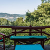 2012 Valestra, Italy - La Vecchia Casa