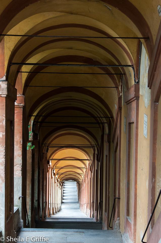 2012 Bologna, Italy