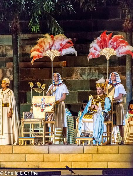 2012 Verona, Italy - L'opera