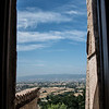 2012 Assisi, Italy - S. Damiano