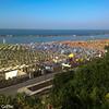 2012 Misano Adriatico, Italy