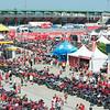 2012 - WDW - Ducati