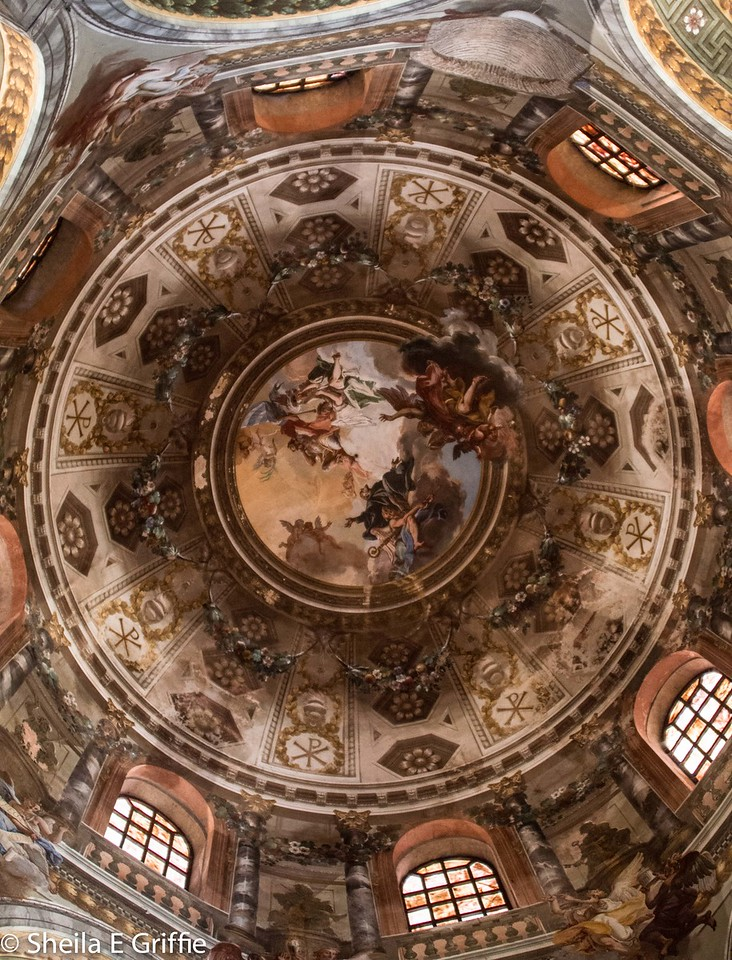 2012 Ravenna, italy
