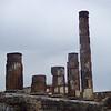 McCrae Latin trip to Italy - April 2011 - SNV33124