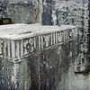 McCrae Latin trip to Italy - April 2011 - SNV33119