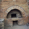 McCrae Latin trip to Italy - April 2011 - SNV33160