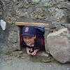 McCrae Latin trip to Italy - April 2011 - SNV33098