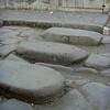 McCrae Latin trip to Italy - April 2011 - SNV33152