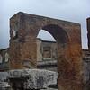 McCrae Latin trip to Italy - April 2011 - SNV33125
