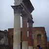 McCrae Latin trip to Italy - April 2011 - SNV33129