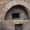 McCrae Latin trip to Italy - April 2011 - SNV33162
