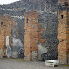 McCrae Latin trip to Italy - April 2011 - SNV33131