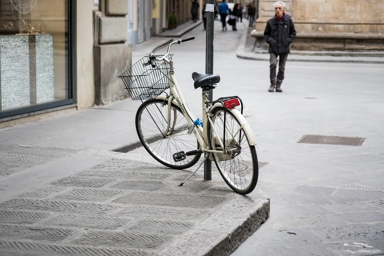 Florence 2015-133