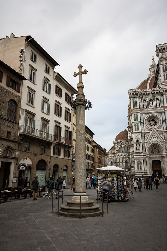 Florence 2015-100