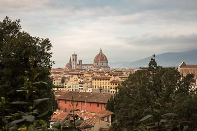 Florence 2015-13