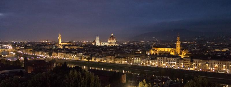 Florence 2015-26