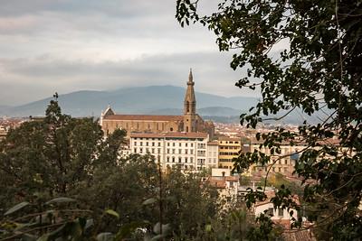 Florence 2015-14