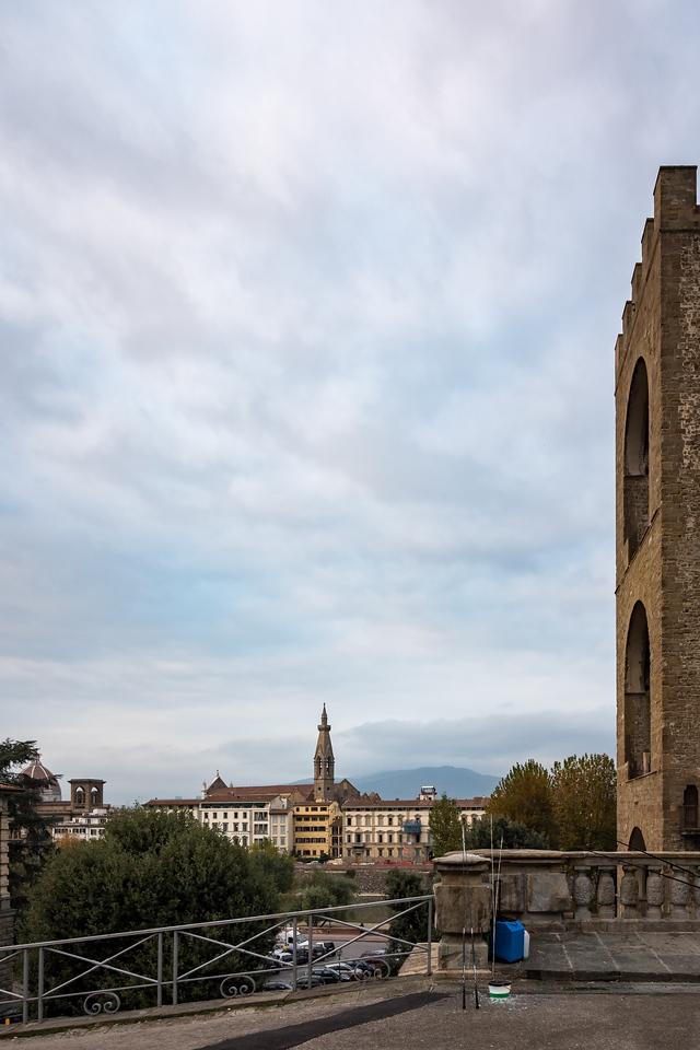Florence 2015-7