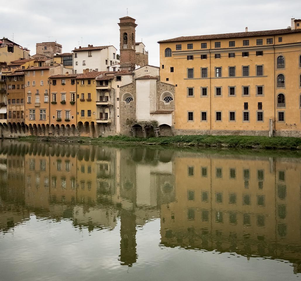 Florence 2015-139