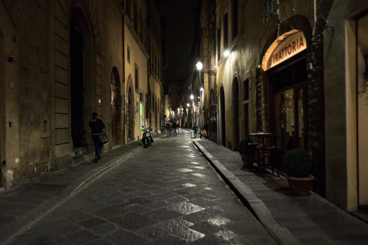 Florence 2015-48