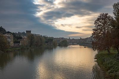 Florence 2015-1
