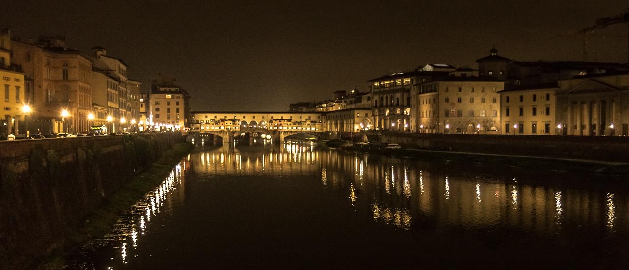 Florence 2015-32