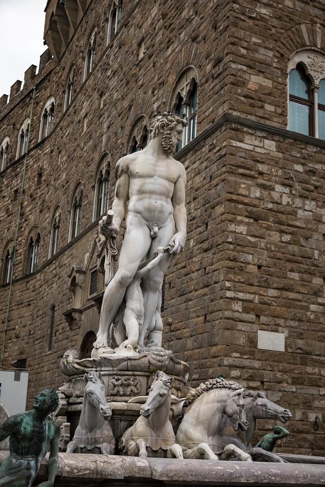 Florence 2015-68
