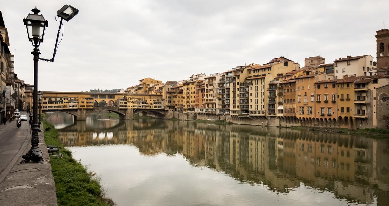 Florence 2015-138