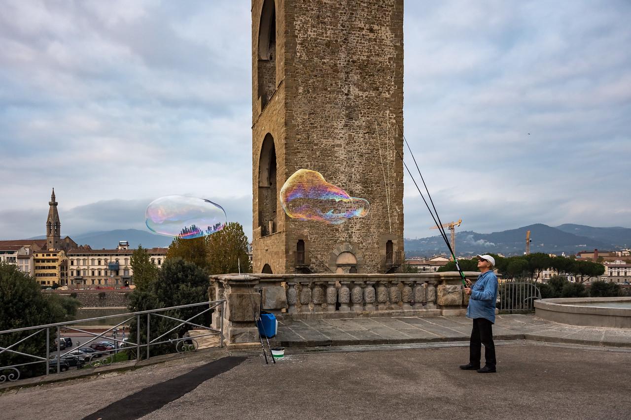 Florence 2015-10