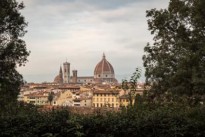Florence 2015-12