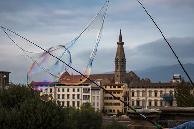 Florence 2015-9