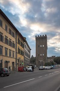 Florence 2015-3