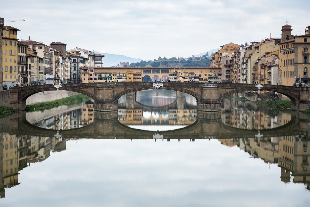 Florence 2015-144